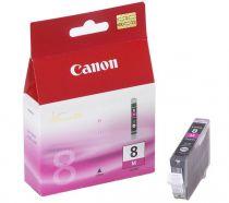 CANON - CLI-8M Magenta