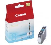 CANON - CLI-8PC Cyan