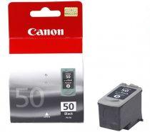 CANON - PG-50 Noir