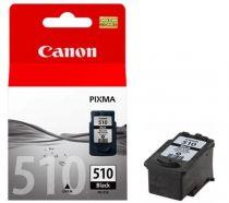CANON - PG-510 Noir