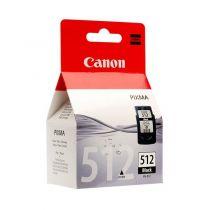 CANON - PG-512 BL Noir
