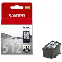 CANON - PG-512 Noir