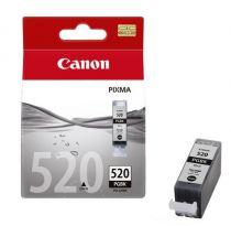 CANON - PGI-520 Noir