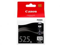 CANON - PGI-525PGBK Noir