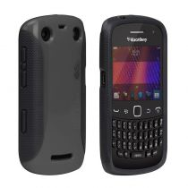 Case-Mate Pop Noire pour BlackBerry 9360 / 9350 / 9370