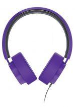 Casque Philips Shibuya Violet SHL5205PP