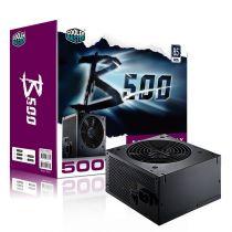 Cooler Master B-Series - 500W