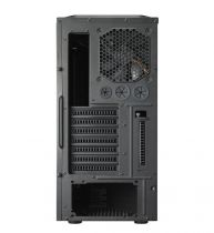 Cooler Master boitier PC HAF 912 PLUS