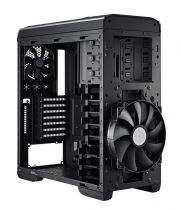 Cooler Master CM-690 III Window