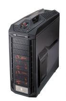Cooler Master CM Storm Trooper - SGC-5000-KKN1