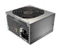 Cooler Master Elite Power 400W