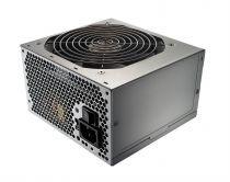 Cooler Master Elite Power 400W