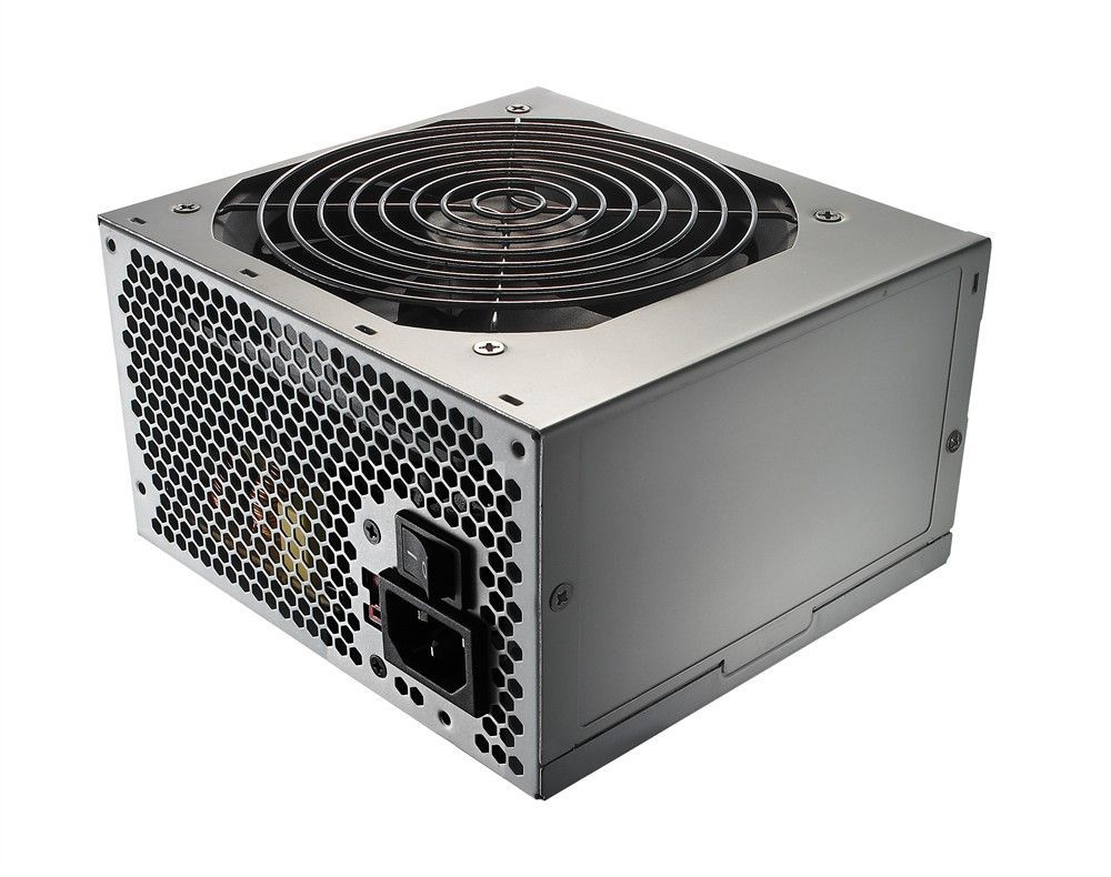 Cooler Master Elite Power 460W