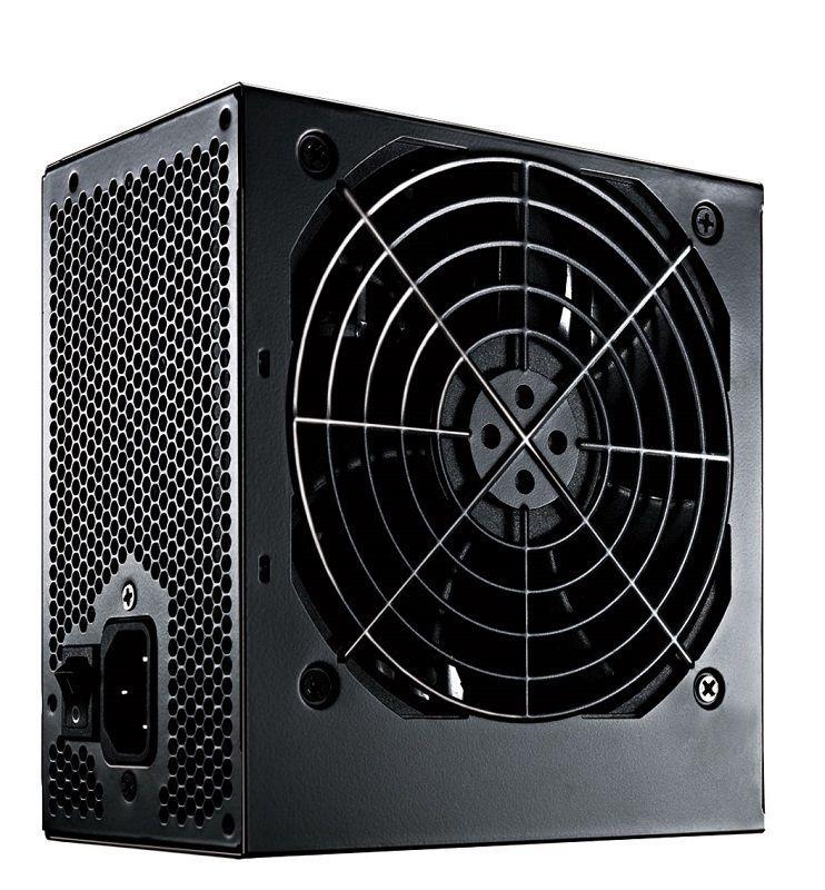 Cooler Master G-Series 600W