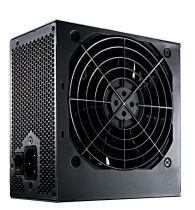 Cooler Master G-Series 700W