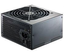 Cooler Master G700 - 700W