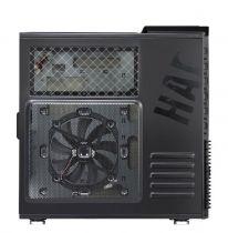 Cooler Master HAF-932 Advanced