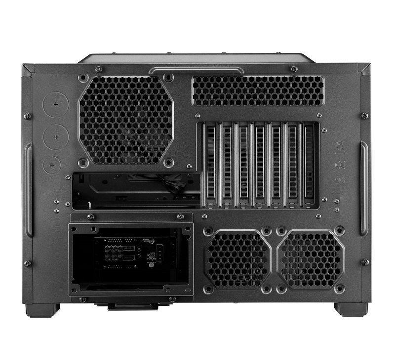 Cooler Master HAF-XB - RC-902XB-KKN1