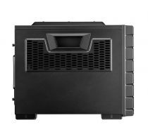Cooler Master HAF-XB Window - RC-902XB-KWN1