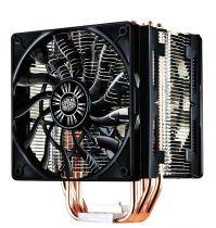 Cooler Master Hyper 412 Slim