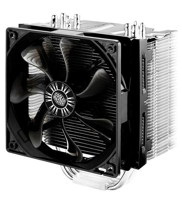 Cooler Master Hyper 412S (RR-H412-13FK)