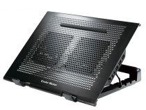Cooler Master NotePal U Stand - R9-NBS-USTD-GP