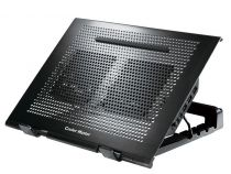 Cooler Master NotePal U Stand - R9-NBS-USTD-GP
