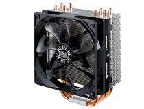 Cooler Master radiateur processeur Hyper 212 EVO