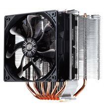 Cooler Master radiateur processeur Hyper 612S