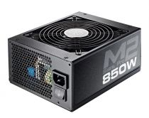Cooler Master Silent Pro M2 - 850W