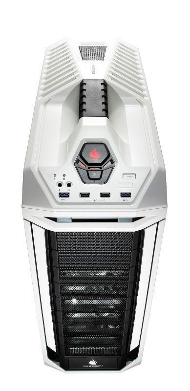Cooler Master Storm Stryker
