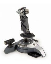 Cyborg Joystick F.L.Y 5