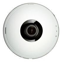 D-Link DCS-6010L