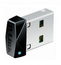 D-Link DWA-121 Nano clé USB Wifi N150