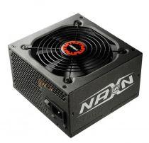Enermax NAXN ADV ETL650AWT - 650W
