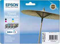 EPSON Multipack Série Parasol  - T0445