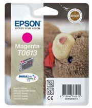 EPSON Serie Ourson - T0613 Magenta