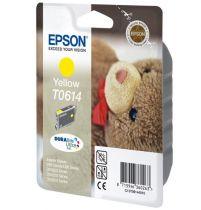 EPSON Serie Ourson - T0614 Jaune