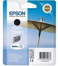 EPSON Serie Parasol - T0441 Noir