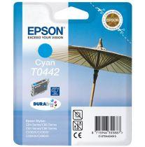 EPSON Serie Parasol - T0442 Cyan