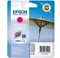 EPSON Serie Parasol - T0443 Magenta