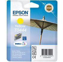 EPSON Serie Parasol - T0444 Jaune