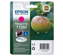 EPSON Serie Pomme - T1293 Magenta