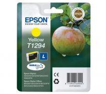 EPSON Serie Pomme - T1294 Jaune