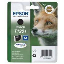 EPSON Serie Renard - T1281 Noir