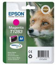 EPSON Serie Renard - T1283 Magenta