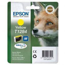 EPSON Serie Renard - T1284 Jaune