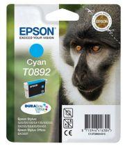 EPSON Serie Singe - T0892 Cyan