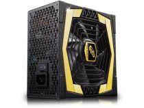Fortron Alimentation PC Aurum 600W