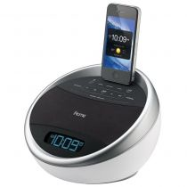 iHome iA17 Station d\'accueil iPhone/iPod